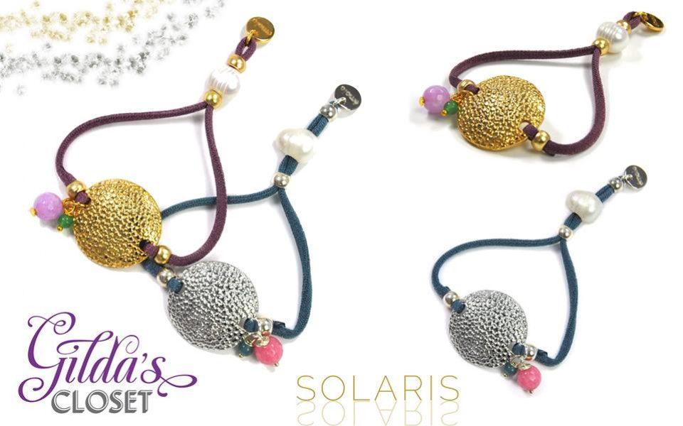 4987a173b2c7 El significado de los colores en las pulseras de bisuteria - CharHadas