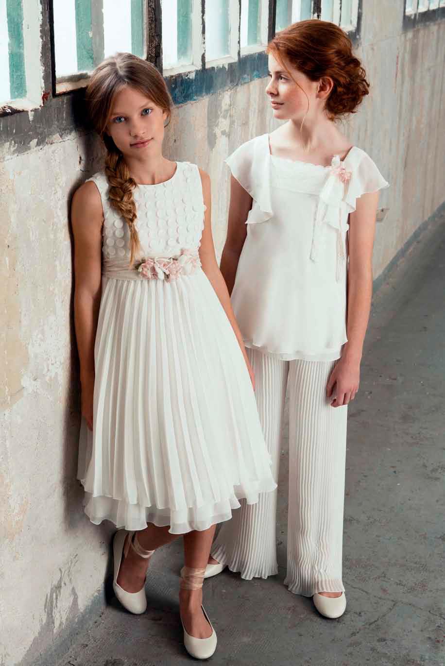 be88c1787 Para los niños El Corte Inglés nos propone una enorme variedad de estilos   desde los clásicos trajes de almirante