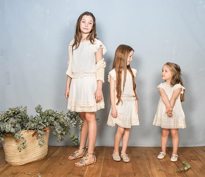 9faf90820 Bass10 nos presenta su nueva colección para vestir a los niños este verano,  una colección inspirada en destinos veraniegos con prendas coloristas e  ideales ...
