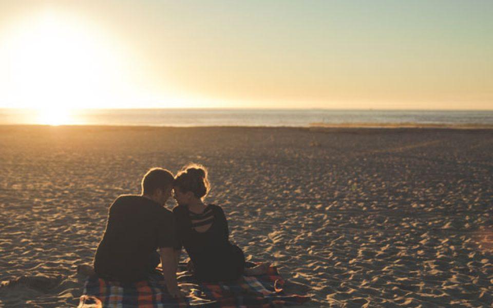 Las Mejores Frases De Amor Para Sorprender En Tumblr Charhadas