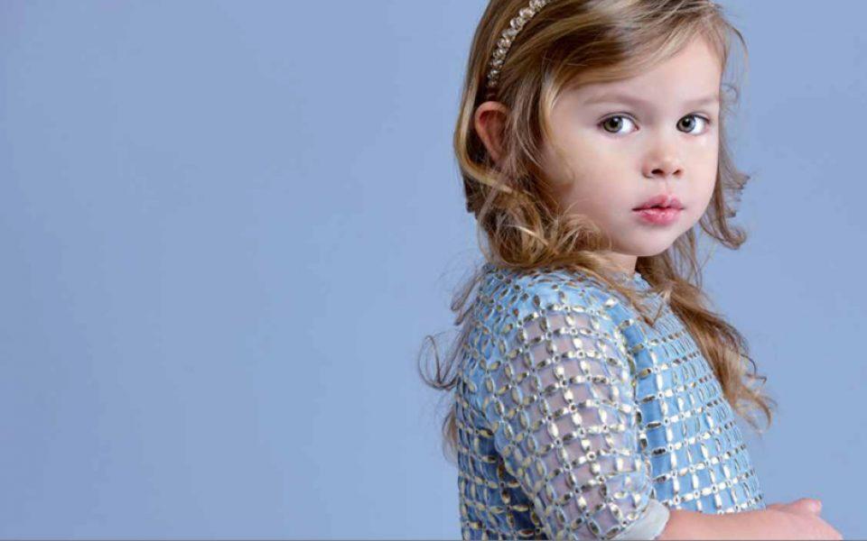 f872617a8 Érase una vez... una marca española que decidió aventurarse en el  fantástico mundo de la moda infantil y que 20 años después se ha convertido  en sinónimo de ...