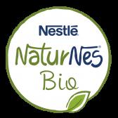 Naturnés Bio