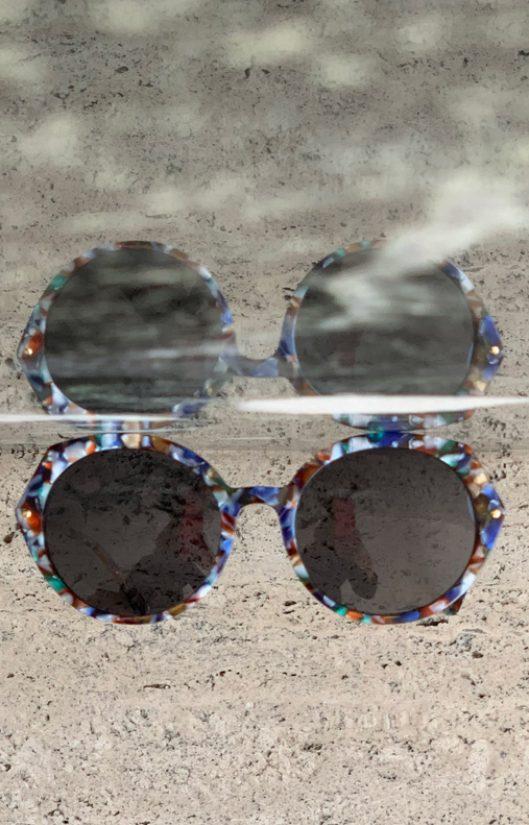 7672529944 Descubre las gafas del verano con Mó de MultiÓpticas
