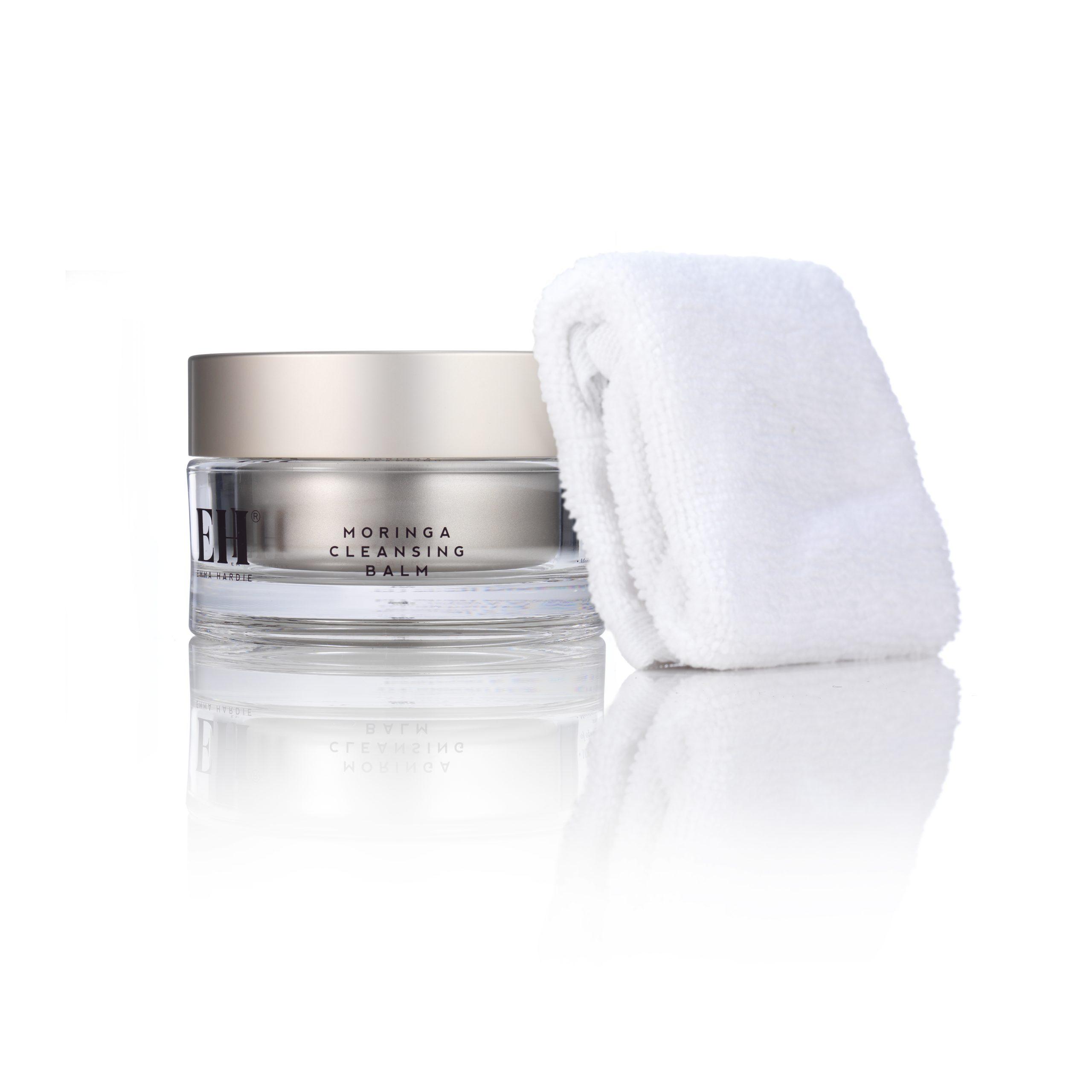 Cuida tu piel a partir de los 40: tips y productos