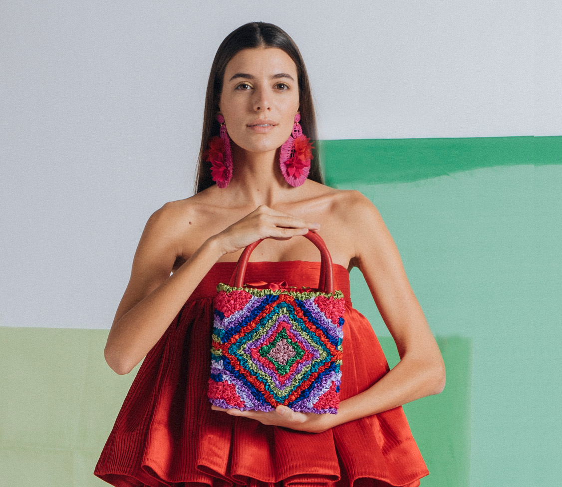 Entrevistamos a Carmen y Cristina, creadoras de Verbena Madrid