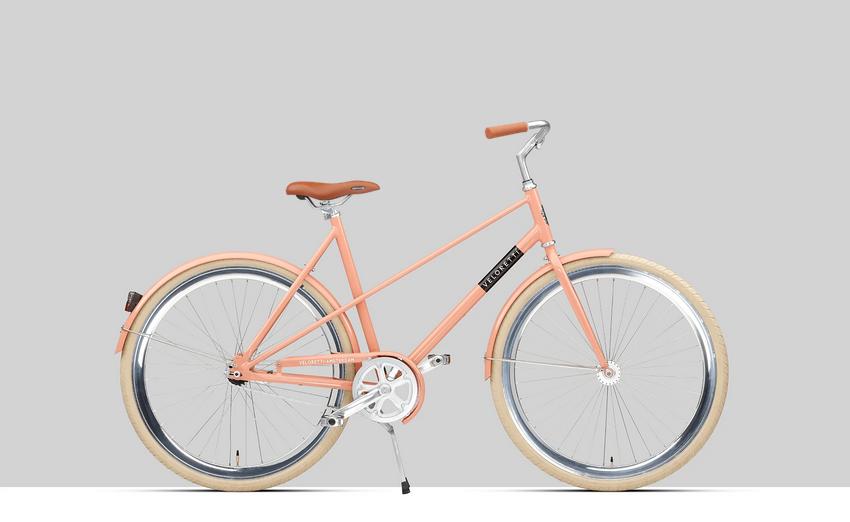 Los imprescindibles para un paseo en bici